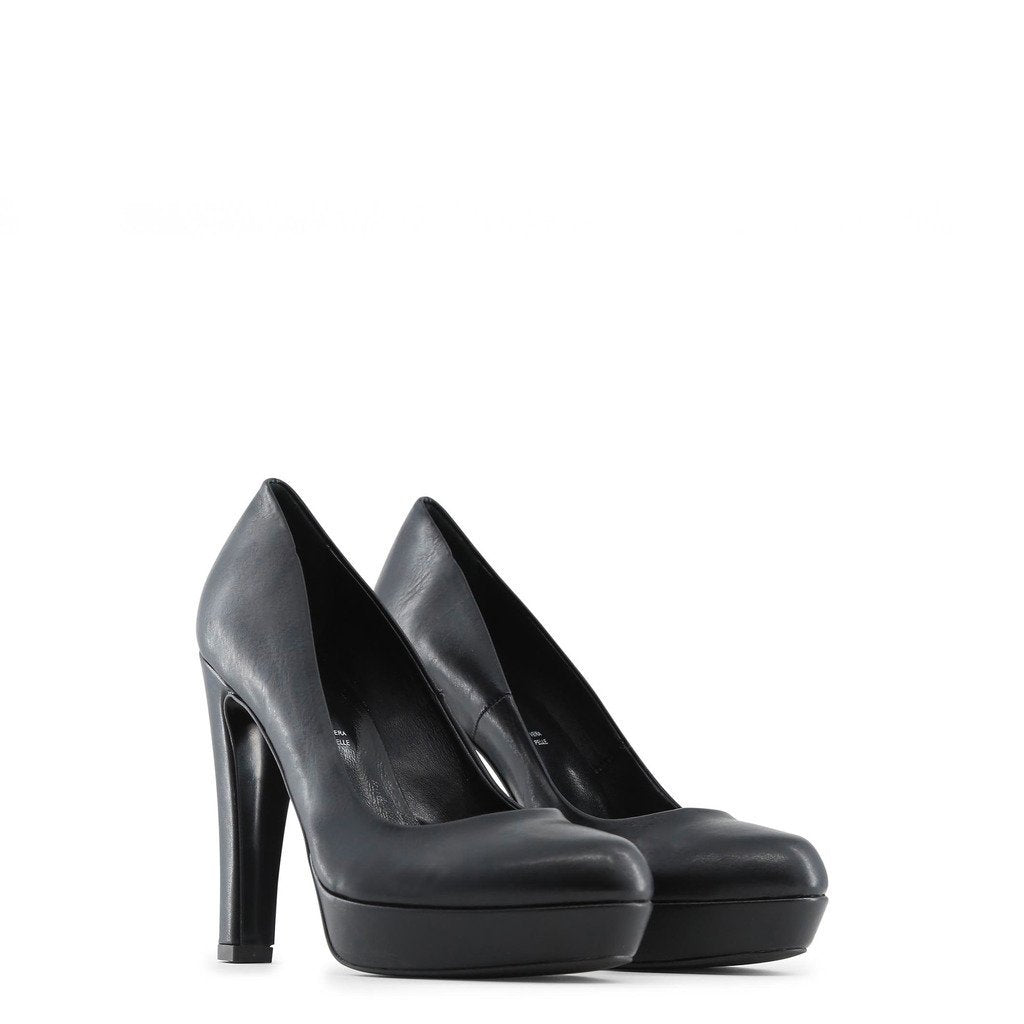 Talons hauts <br> Made in Italia ALFONSA