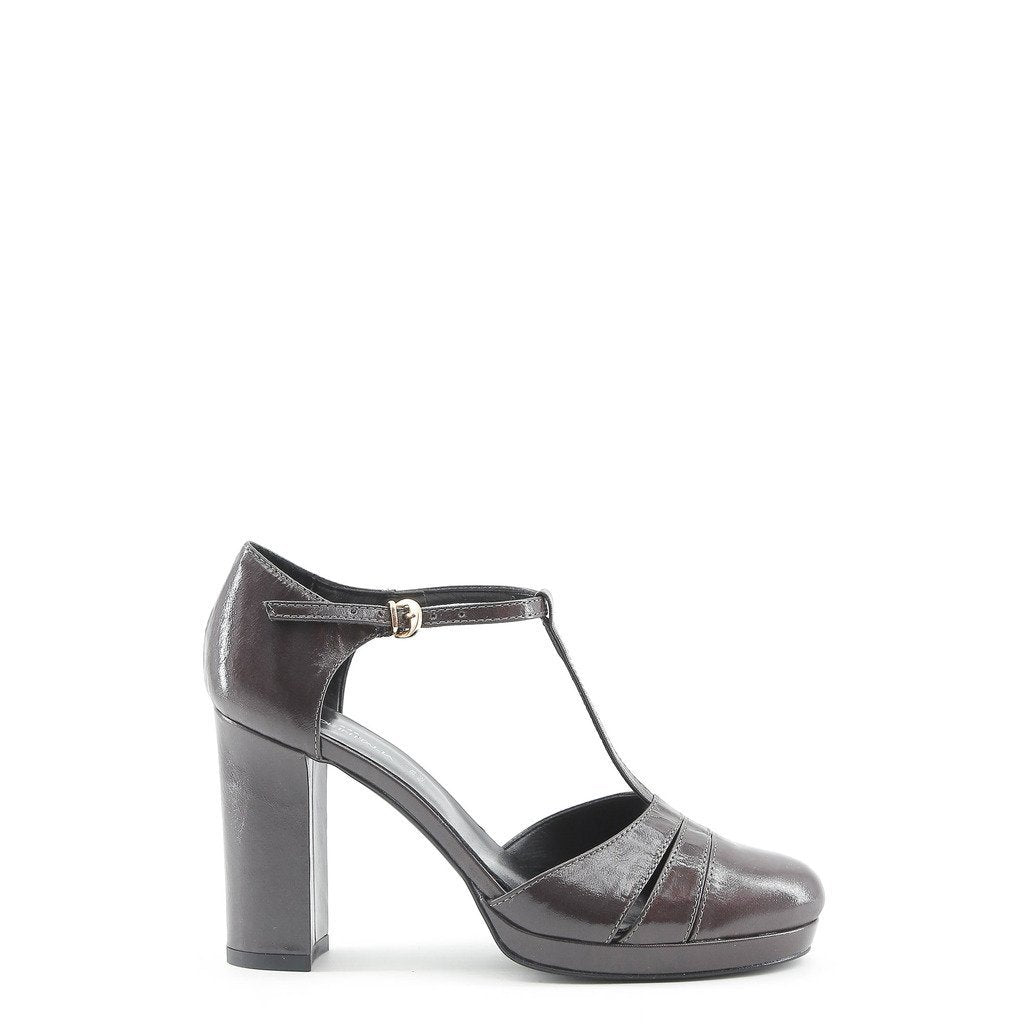 Talons hauts <br> Made in Italia CLOE