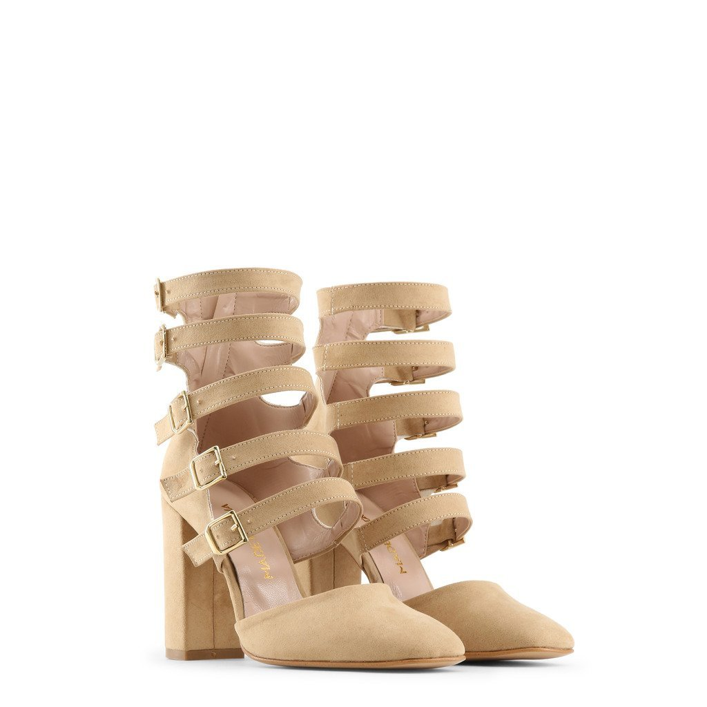 Talons hauts <br> Made in Italia CORA