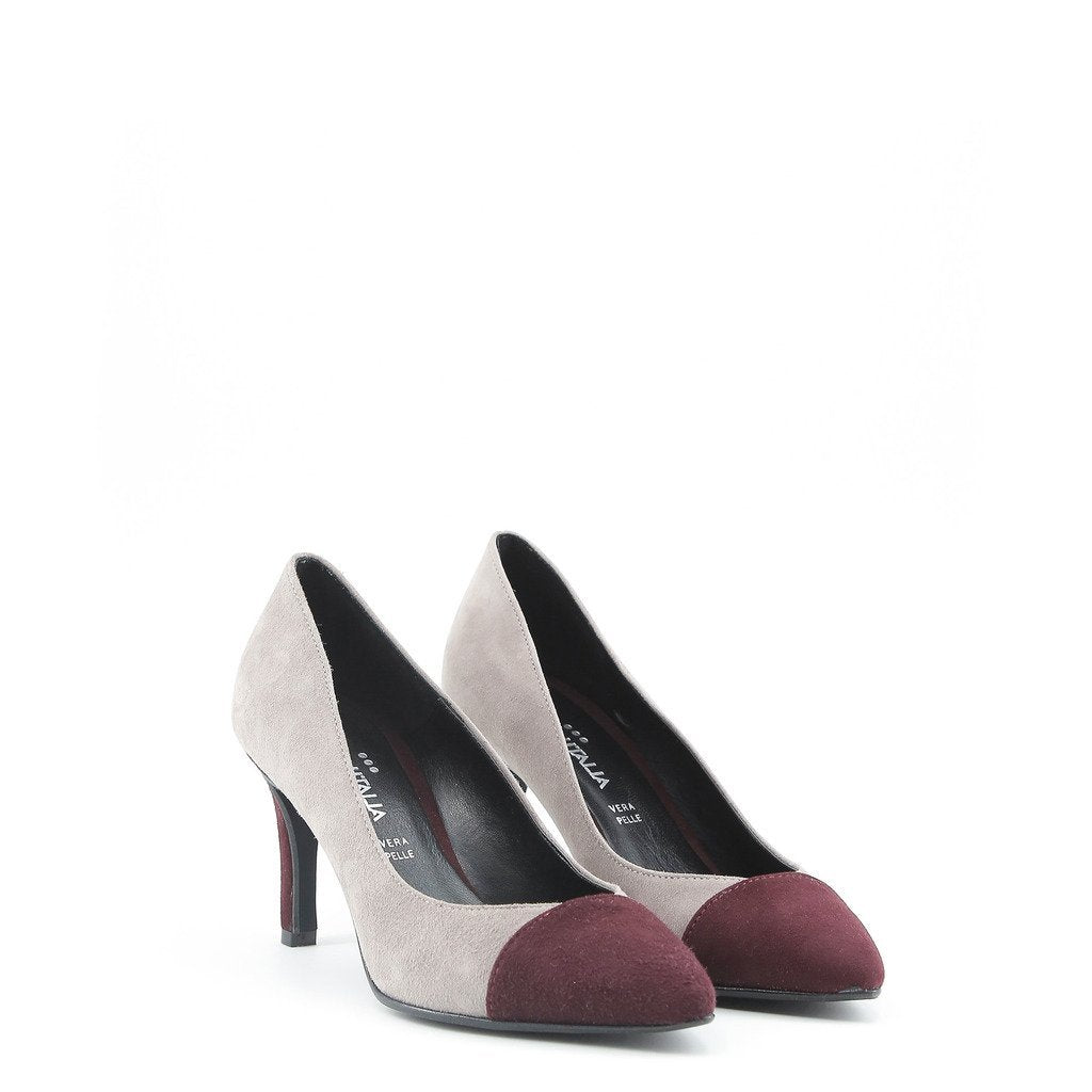 Talons hauts <br> Made in Italia FLAVIA