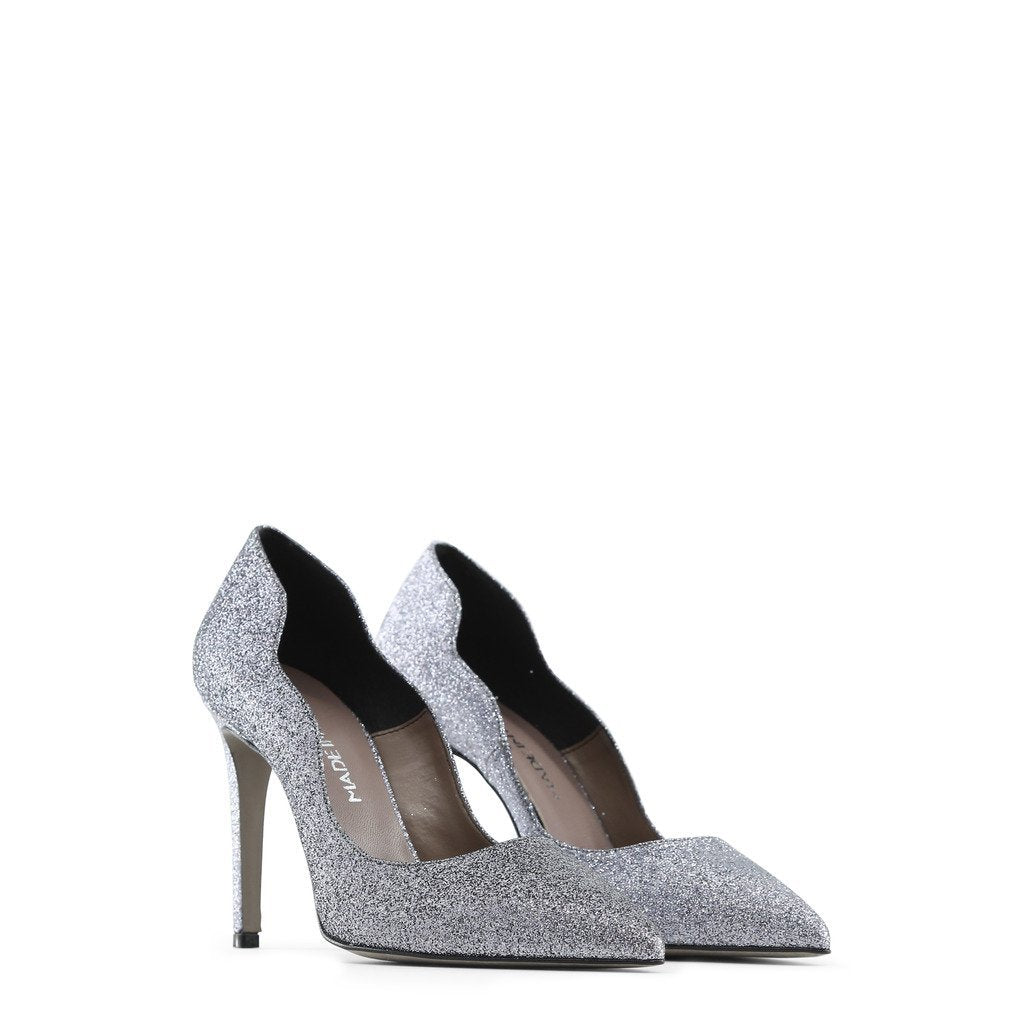 Talons hauts <br> Made in Italia Francesca