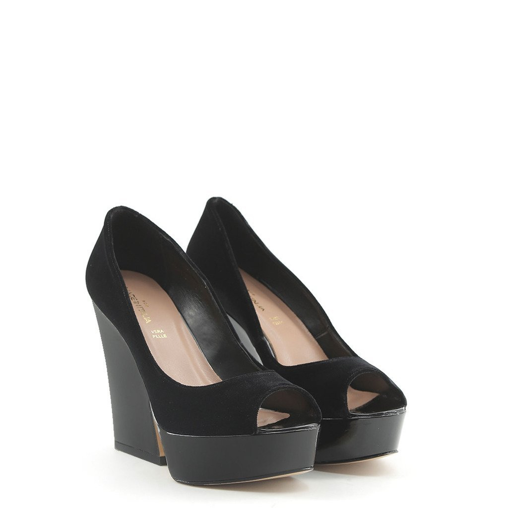 Talons hauts <br> Made in Italia LICIA