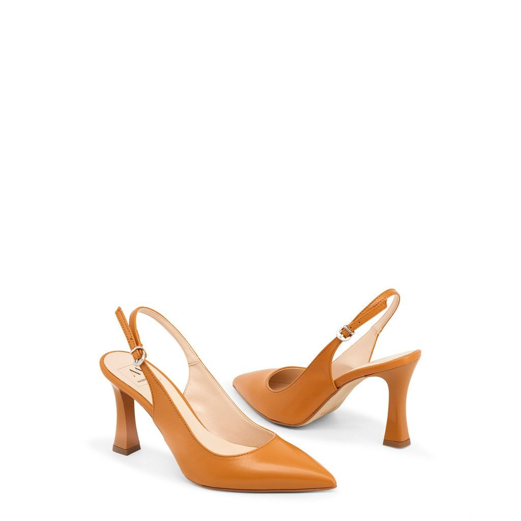 Talons hauts <br> Made in Italia MAGNOLIA