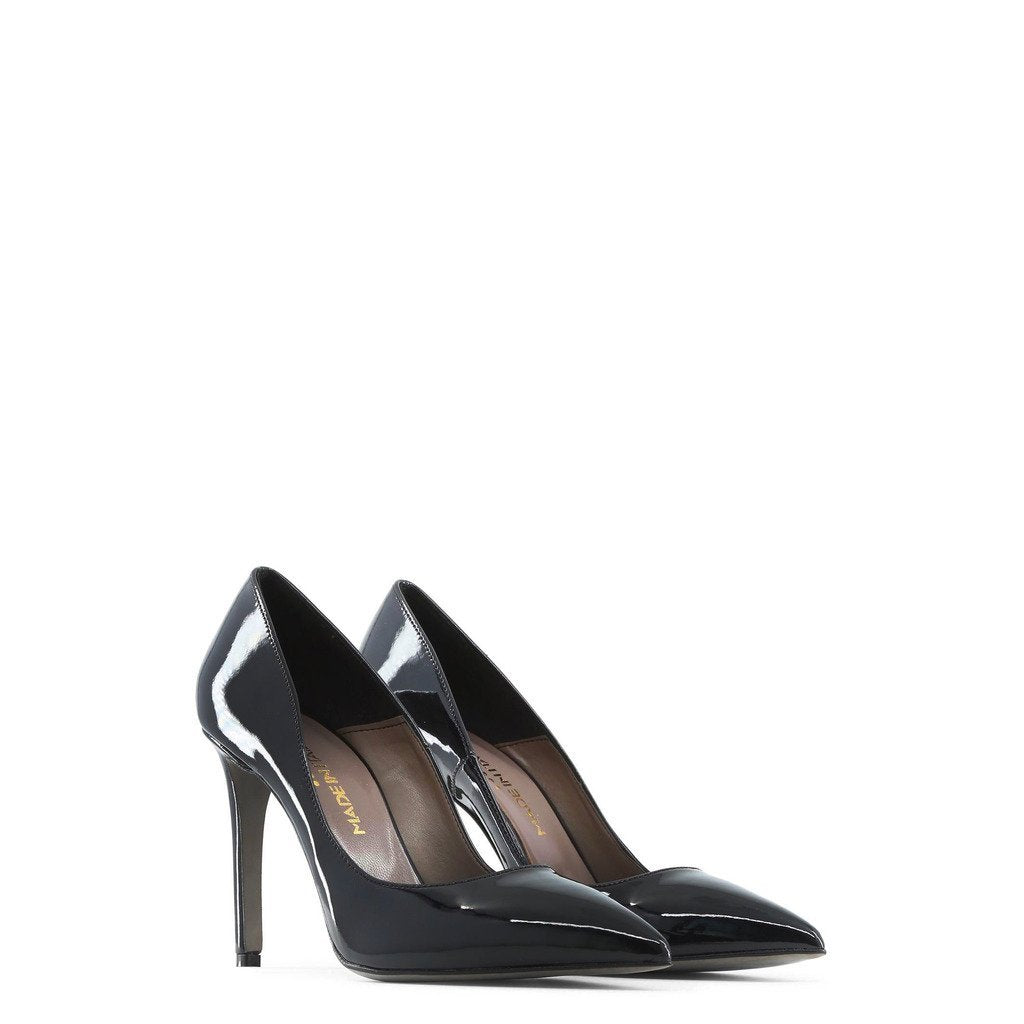 Talons hauts <br> Made in Italia MONICA_VERNICE