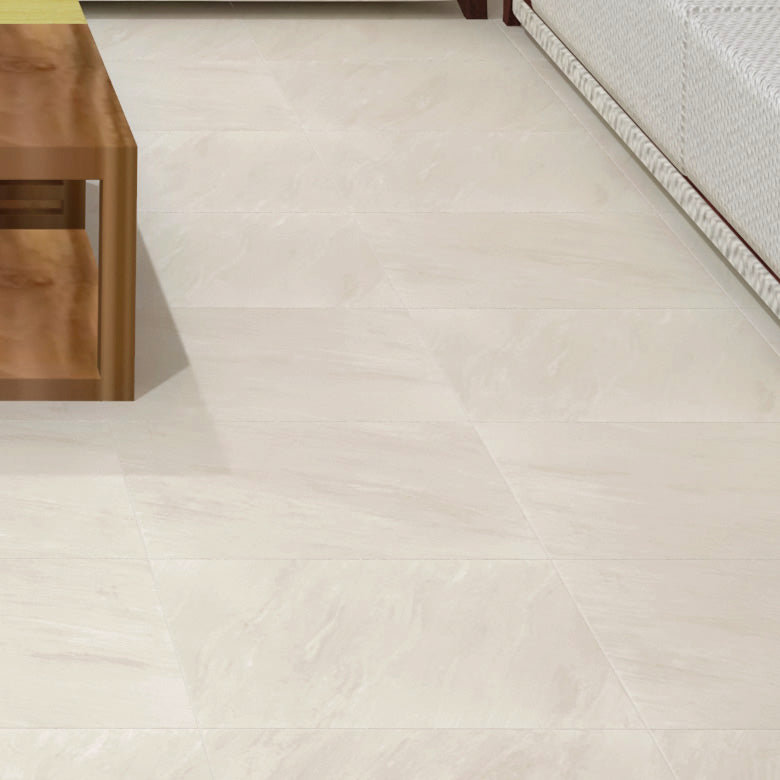 Fandor floor porcelain tiles 60X60cm matt finished