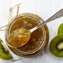 Load image into Gallery viewer, Kiwi Chutney