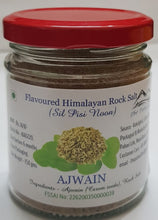 Load image into Gallery viewer, Ajwain (Carom) Salt
