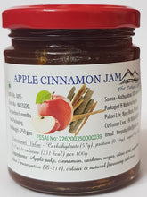 Load image into Gallery viewer, Apple Cinnamon Jam