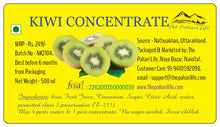 Load image into Gallery viewer, Kiwi Concentrate