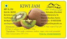 Load image into Gallery viewer, Kiwi Jam