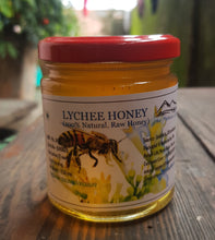 Load image into Gallery viewer, Lychee Honey