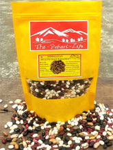 Load image into Gallery viewer, Himalayan Organic Multi-Color Rajma