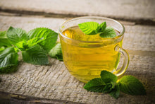Load image into Gallery viewer, Peppermint Tea