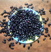 Load image into Gallery viewer, Organic Purple Rajma (Munsiyari)
