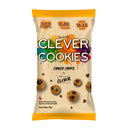 Eat Clever, Alimento saludable (30 gr)