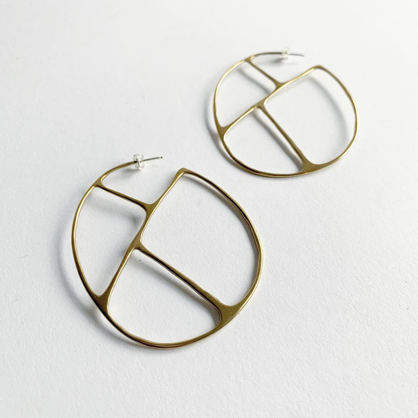 Carolyn Keys Olivia Hoops