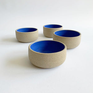 Ceramic Mini Bowl, Ltd. Edition