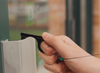 Touché Tool™ | Open Doors, Press Buttons and Use Touchscreens - Touché Company