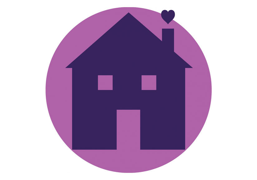 Love Your Home - Tell Us Your Design Challenge!