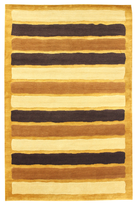Rug Design by Quentin Kelley