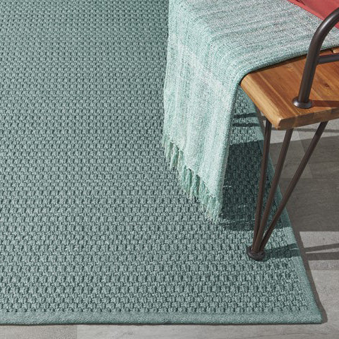 South Peak indoor ourdoor carpet
