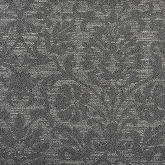 Second Chance traditional carpet