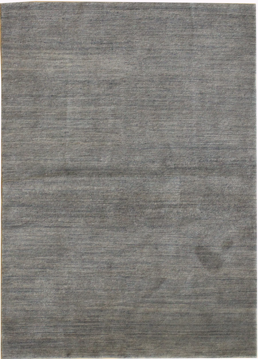 Mineral Handwoven Contemporary Rug