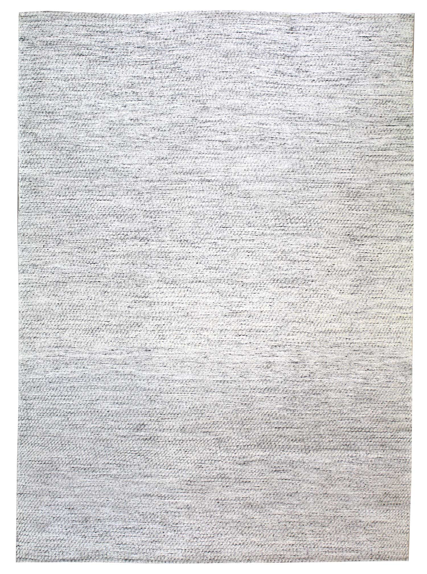Pin Dot Handwoven Contemporary Rug