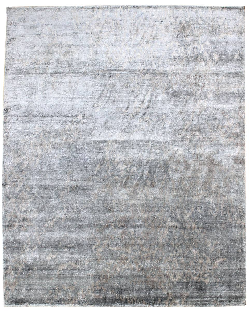 Quinn Handwoven Contemporary Rug