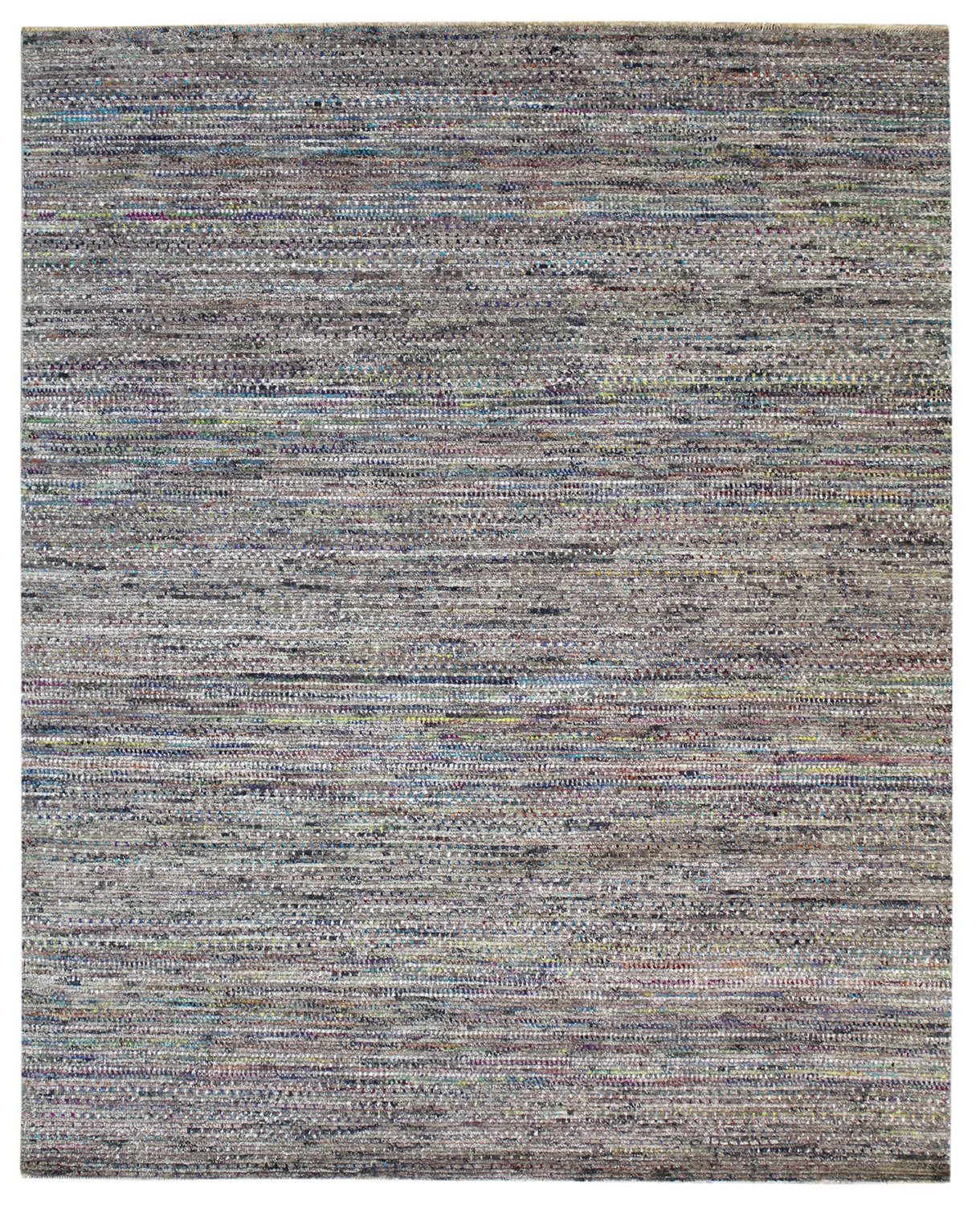 Spring Handwoven Contemporary Rug