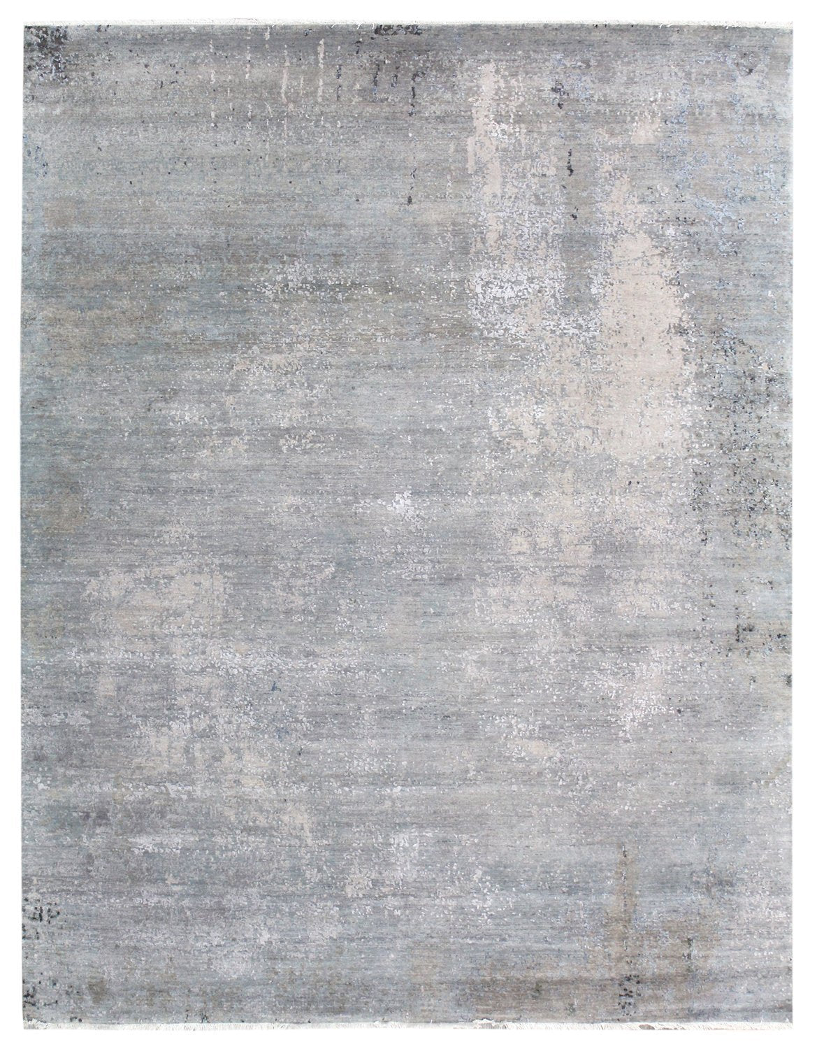 Stardust Handwoven Contemporary Rug
