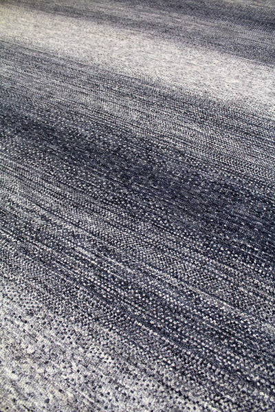 Tides Handwoven Contemporary Rug
