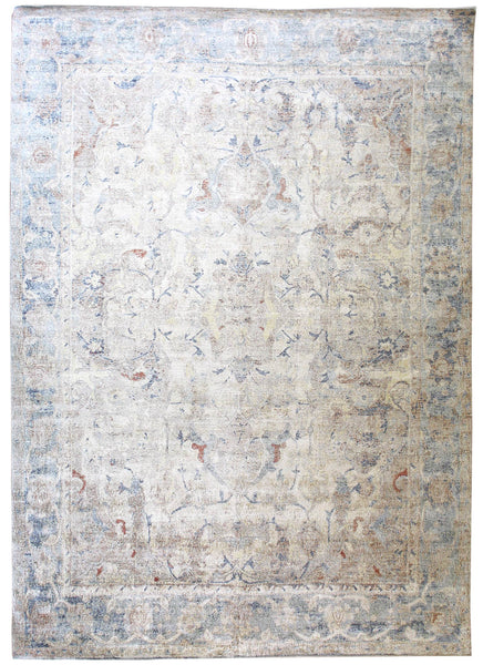 Polonaise Handwoven Transitional Rug