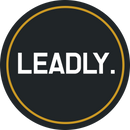 Leadly
