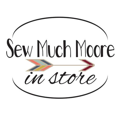 Sew Much Moore