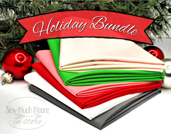 Painters Palette Holiday Bundle