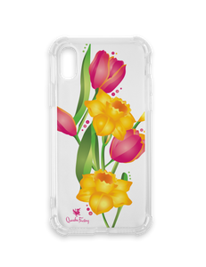 Spring Flower Phone Case