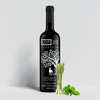 Citrus Mint White Balsamic Vinegar