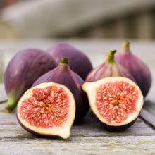 Italian Fig Balsamic Vinegar