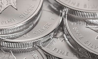 Why Invest In Silver?