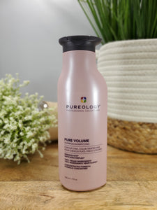 Pure Volume Shampooing 266ml