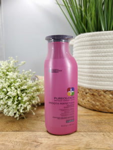 Smooth perfection shampooing 250ml