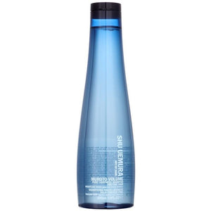 Muroto Volume shampooing 300ml