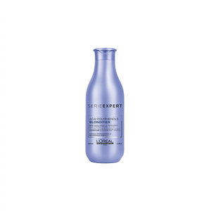Blondifier revitalisant 200ml