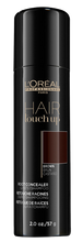 Charger l'image dans la galerie, Hair-touch up brown 57g