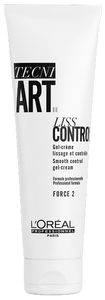 Liss control 150ml
