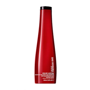 Color lustre shampooing 300ml