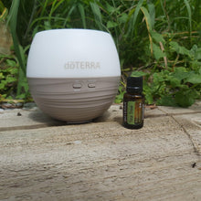 Load image into Gallery viewer, doTERRA - Tea Tree Oil