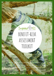 Benefit Risk Assessment Toolkit