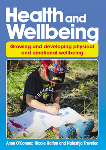 Health and Wellbeing - Growing and developing, physical and emotional wellbeing - Inspired Natural Play Store